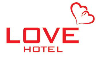 Khách sạn Love Hotel Nha Trang – gần biển giá rẻ